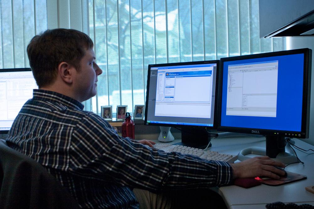 ERAT_STEVEN_20090303_001.jpg