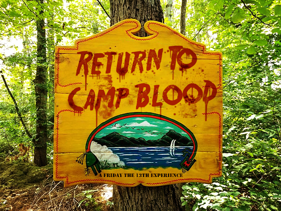 Camp Blood Sign.jpg