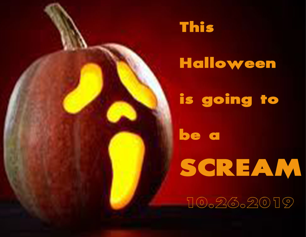 Halloween Scream.jpg