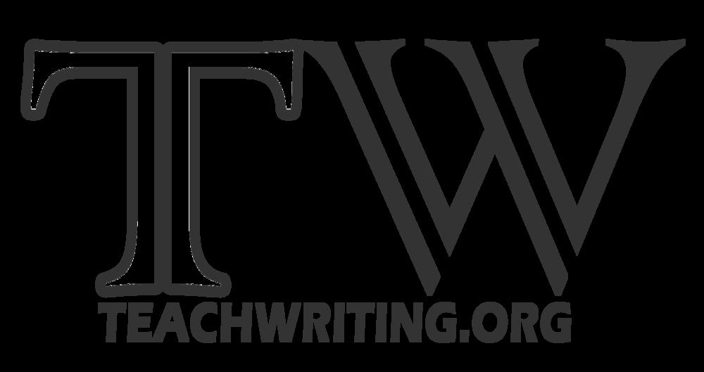 TeachWriting LOGO PNG.png