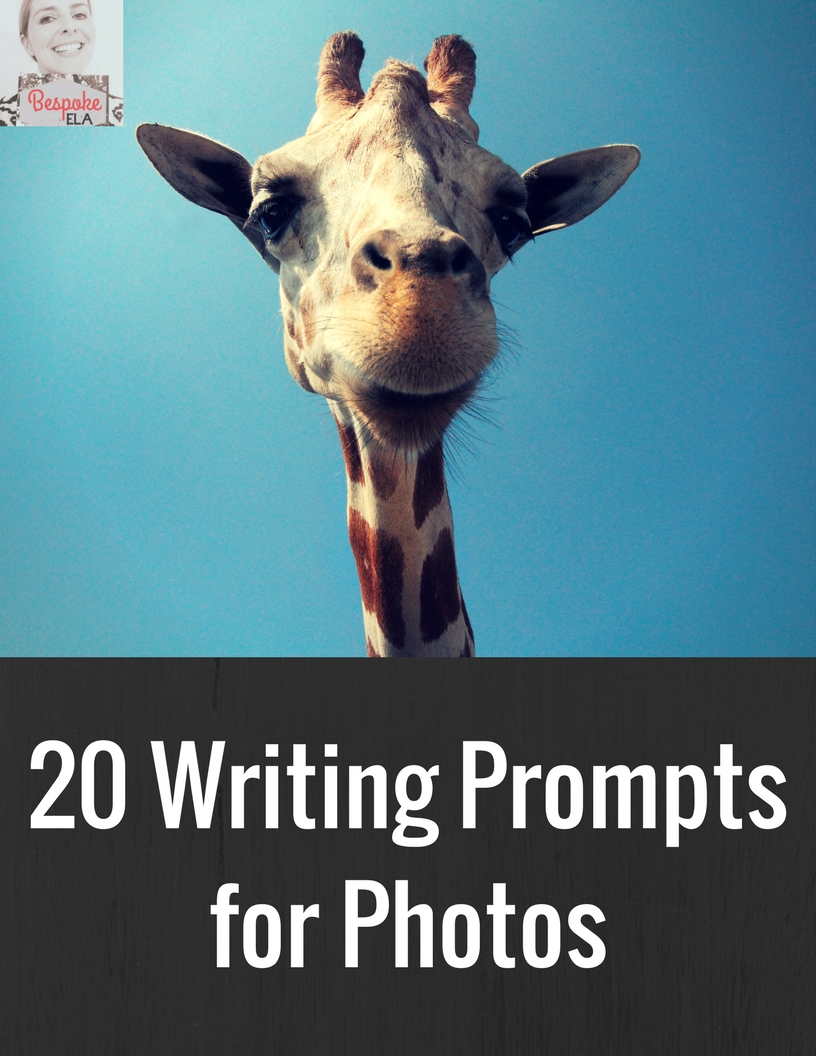 Click on the image to download a FREE copy of these prompts.