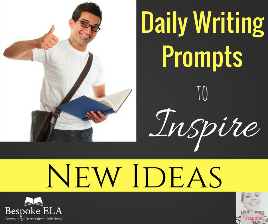 Daily Writing Prompts BLOG Cover.png