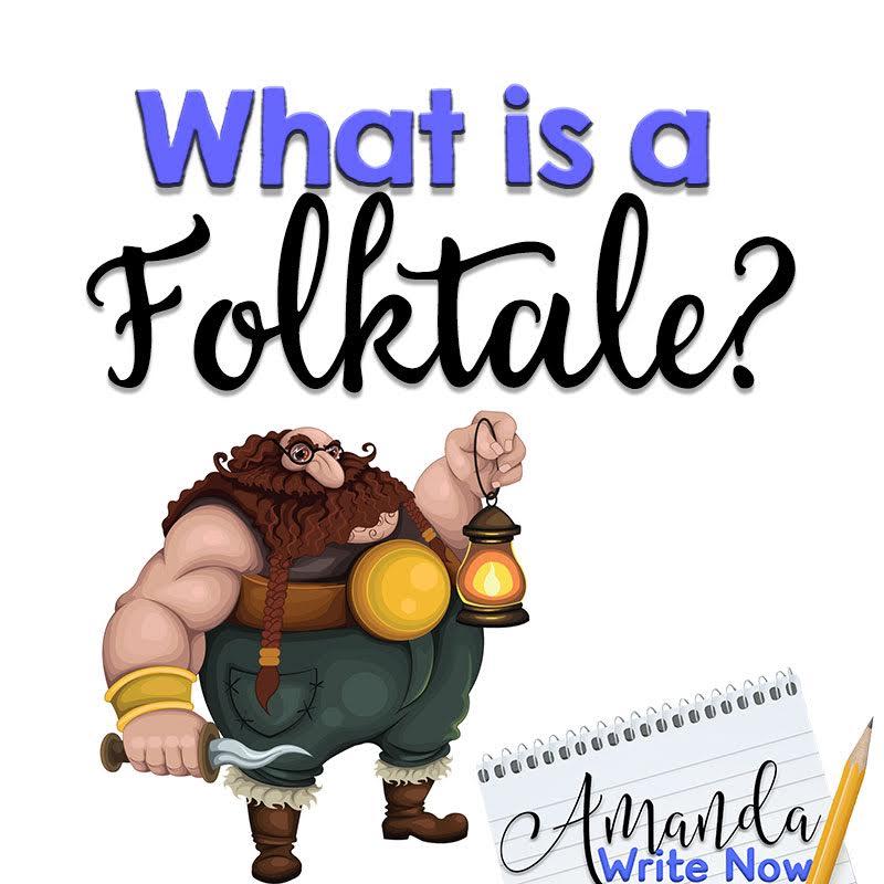Folktale cover pic.jpg