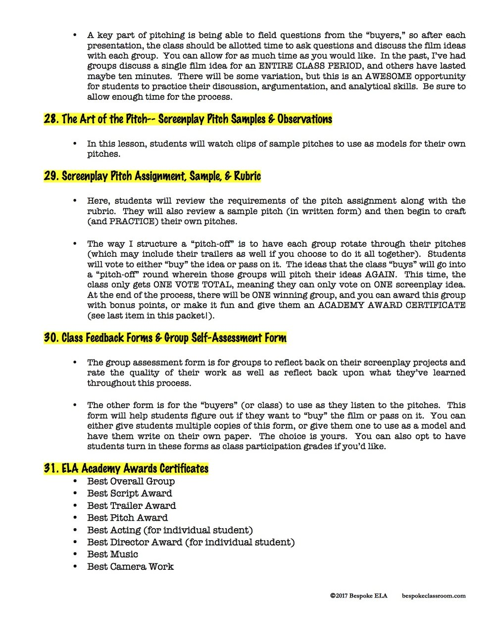 00 Table of Contents and Instructions-- Screenplay Unit by BESPOKE ELA 4.jpg