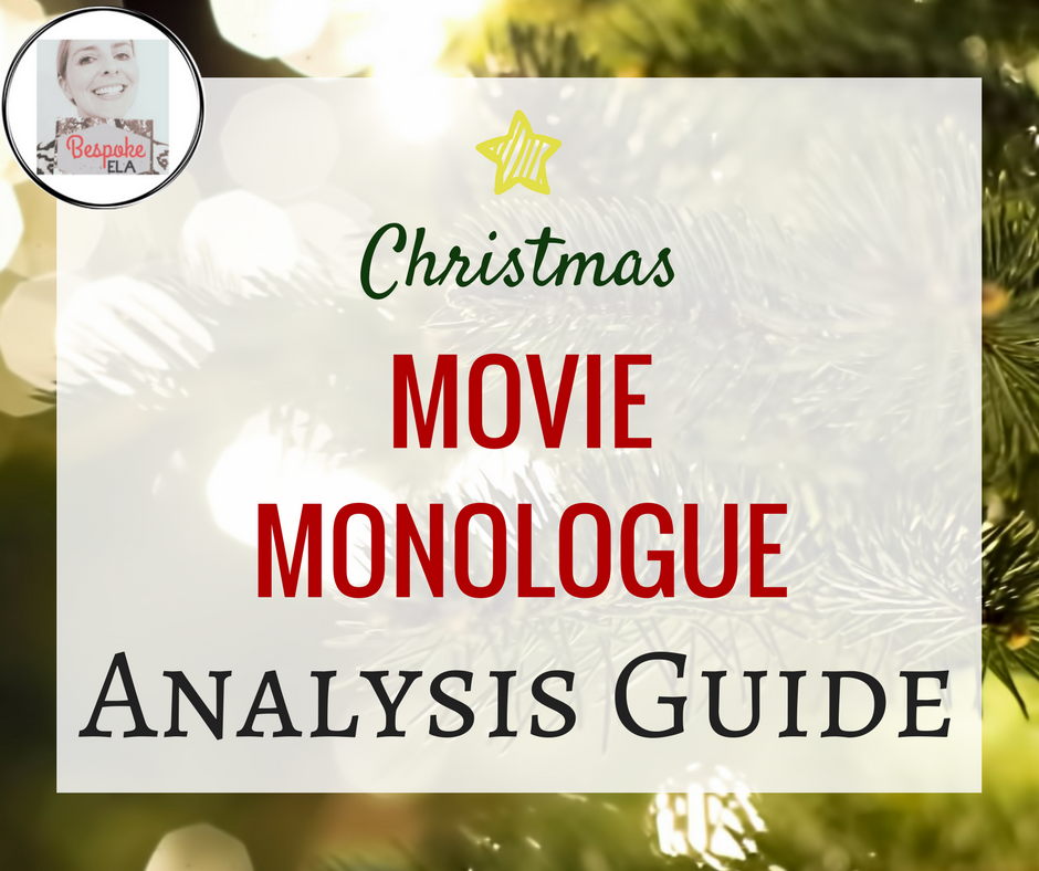 Christmas Movie Monologue Analysis Guide.png