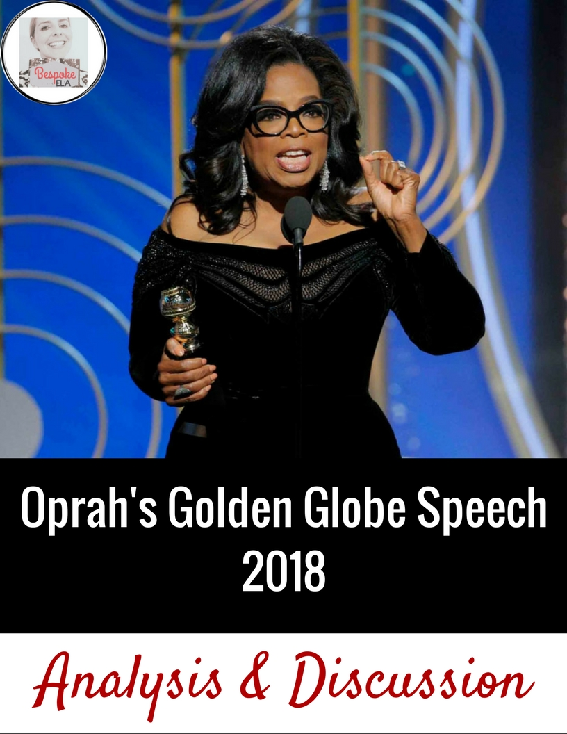 Oprah's Golden Globe Speech 2018.jpg