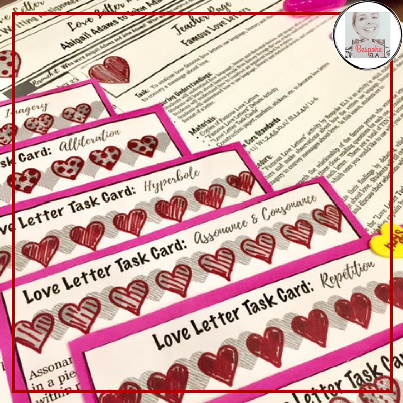 IG Post-- Love Letters 6.png
