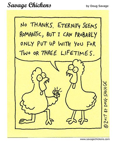chickenendlesslove.jpg