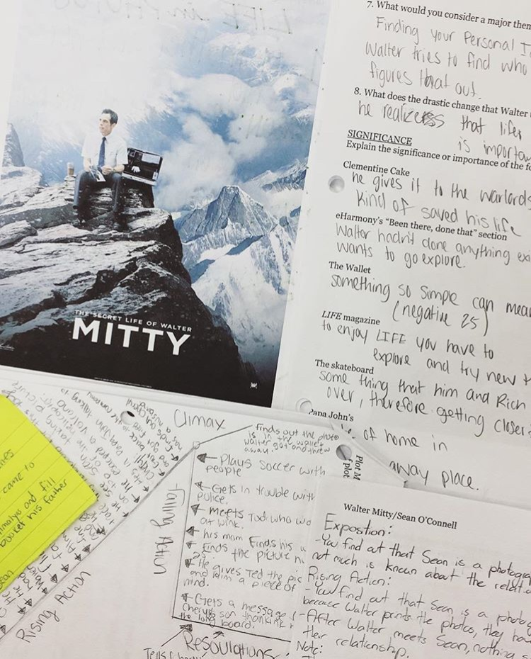 Walter Mitty Pic 1.jpeg
