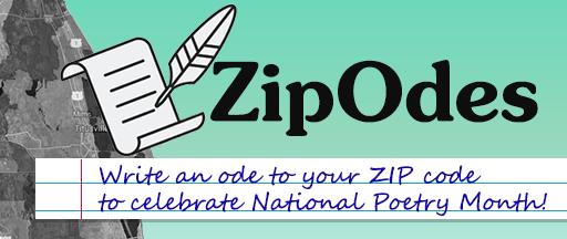 zipodes-743x300-header1.png