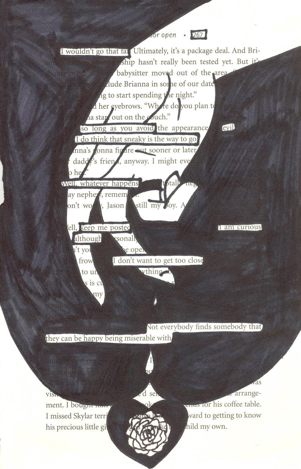 4.15.16_blackout_poem_2.jpg