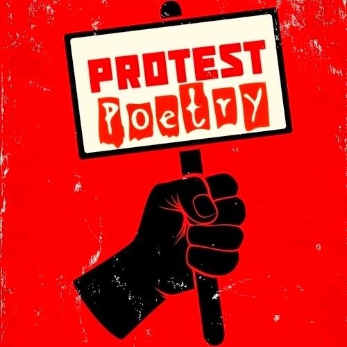 protestpoetry500x500-twt.jpg