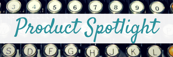 Product Spotlight Pic-- Bespoke ELA.png