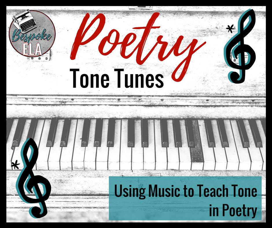 Tone Tunes Cover Bespoke ELA BLOG.png