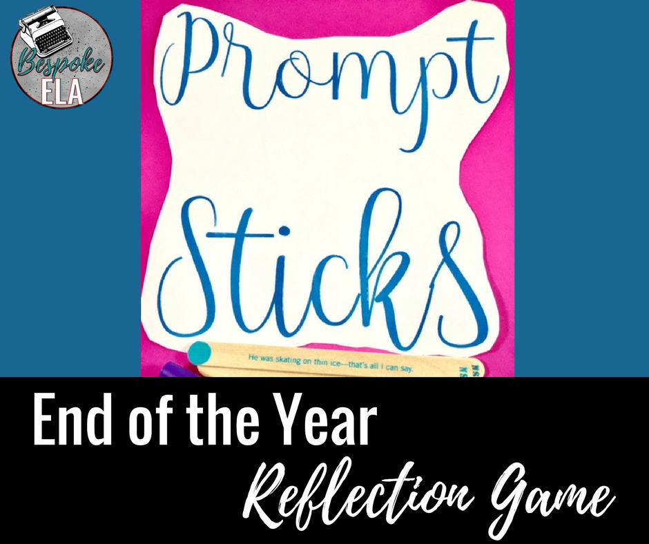 Prompt Sticks Reflection Game Cover for BC.jpg
