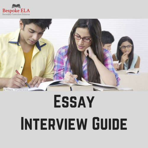 Essay+Interview+Guide (1).png