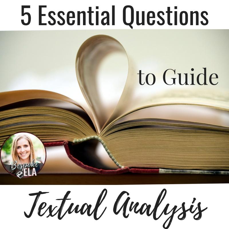 5 Essential Questions FREEBIE COVER.jpg