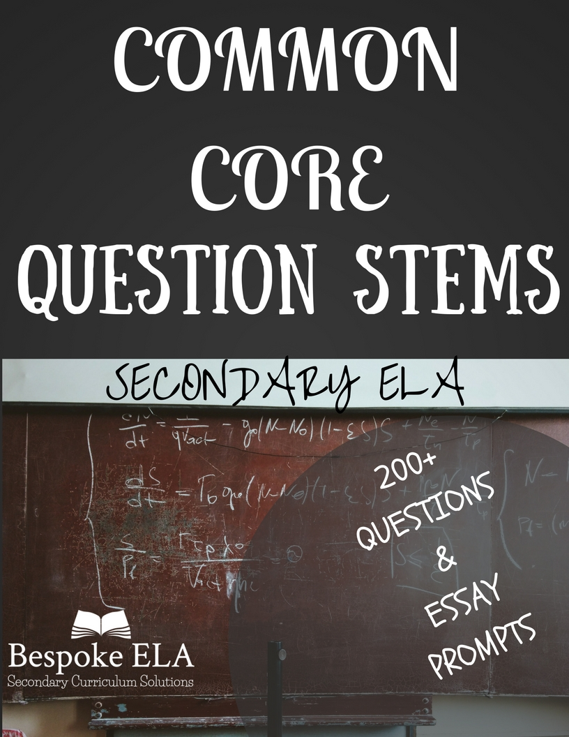 Common Core Question Stems COVER.jpg