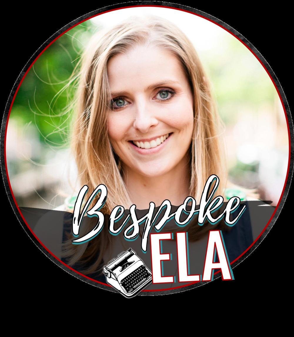 Bespoke ELA-- CIRCLE LOGO with MY PIC PRO.png