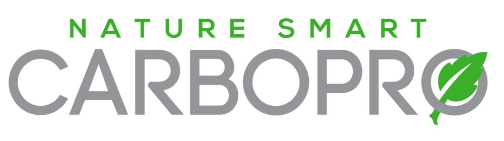 CarboPro Logo.png