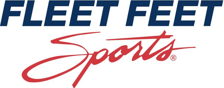 fleetfeet_trans.png