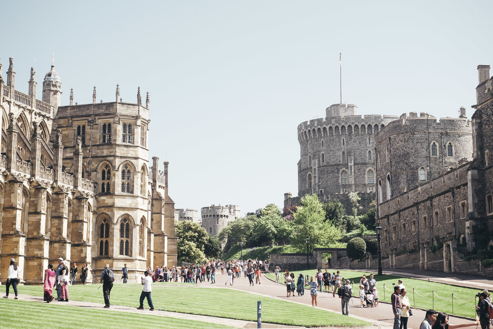 Windsor Day Out  (9 of 27).jpg
