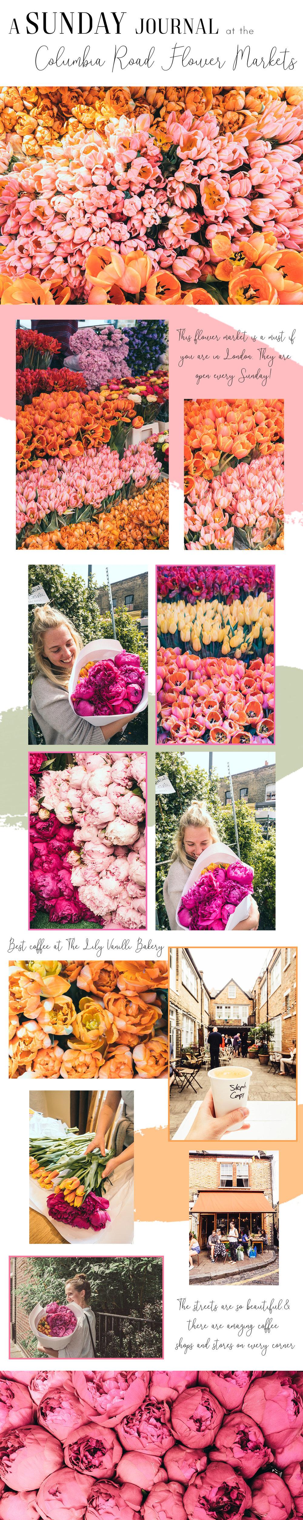 Columbia Flower Markets.jpg