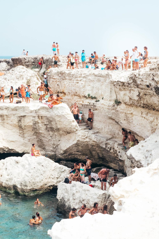 Grotta della Poesia, Pulgia_August 09, 2018-60.jpg