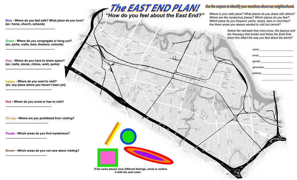 EASTENDPLAN-8.5x14.jpg