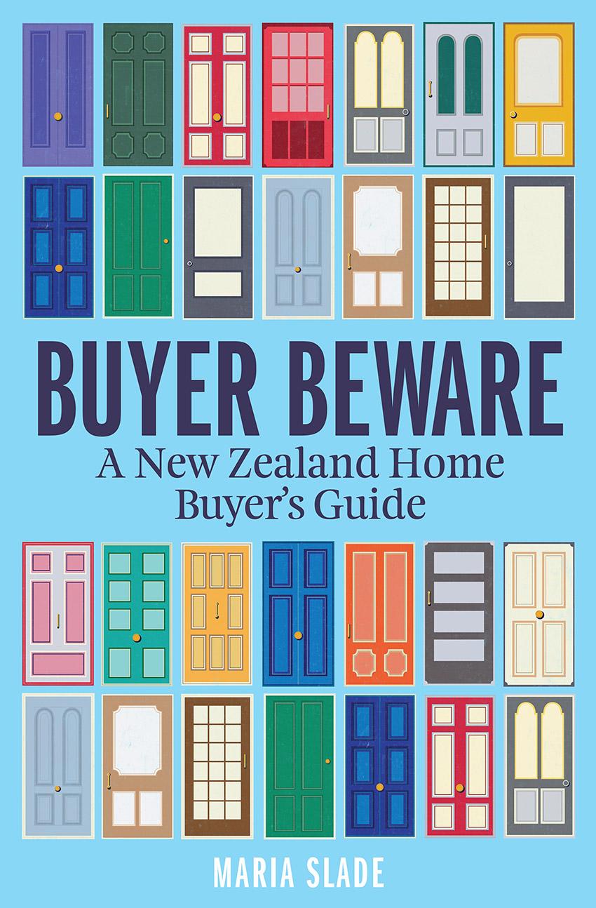 buyer beware.jpg