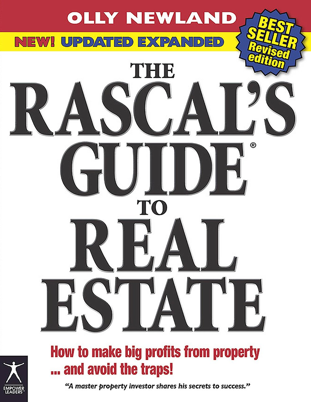 TheRascalsGuidetoRealEstate.jpg