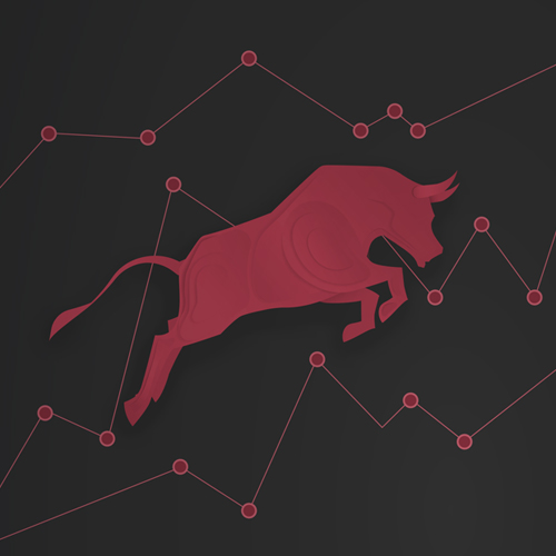 SU17_Article_Bull Market.jpg