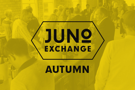 JUNO_Exchange_Autumn.jpg