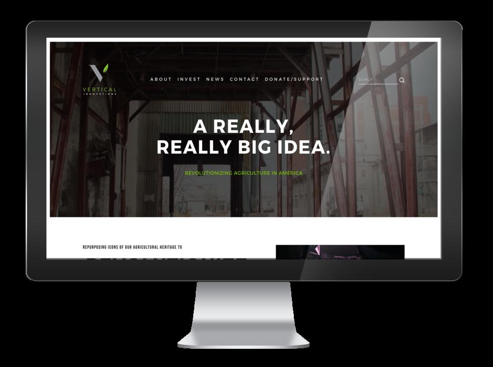 Hook-Creative-Vertical-Innovations-Website.jpg