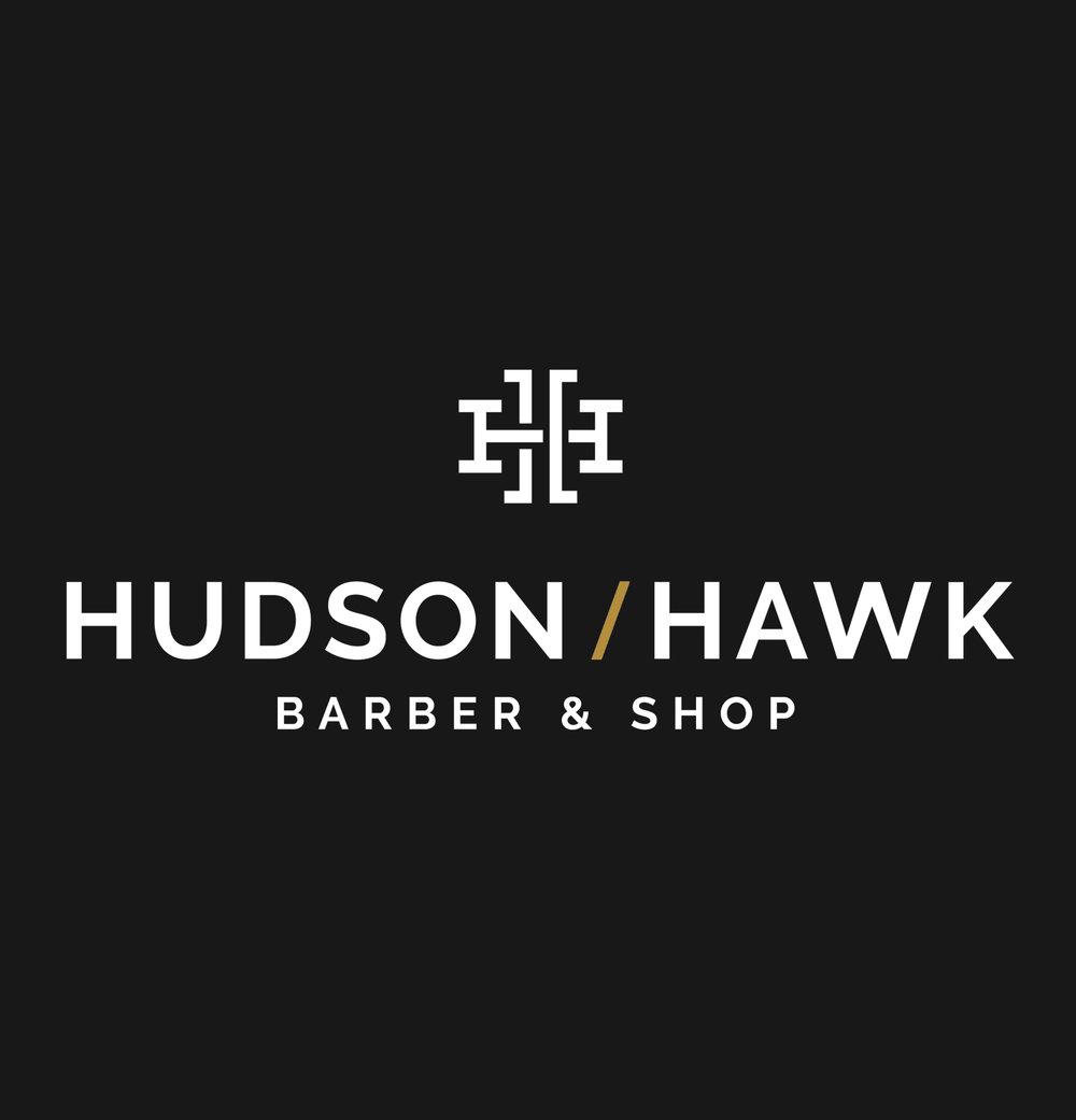 Hudson-Hawk.jpg