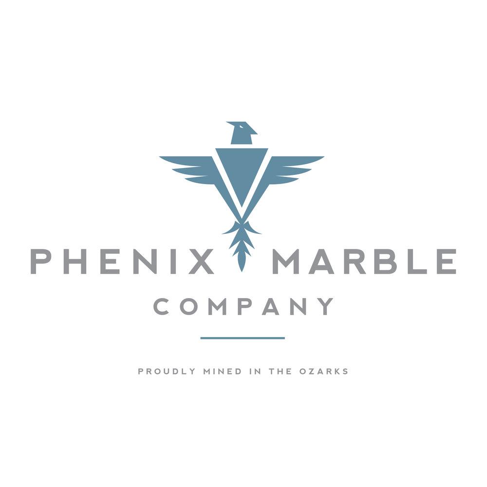 Phenix-Marble.jpg