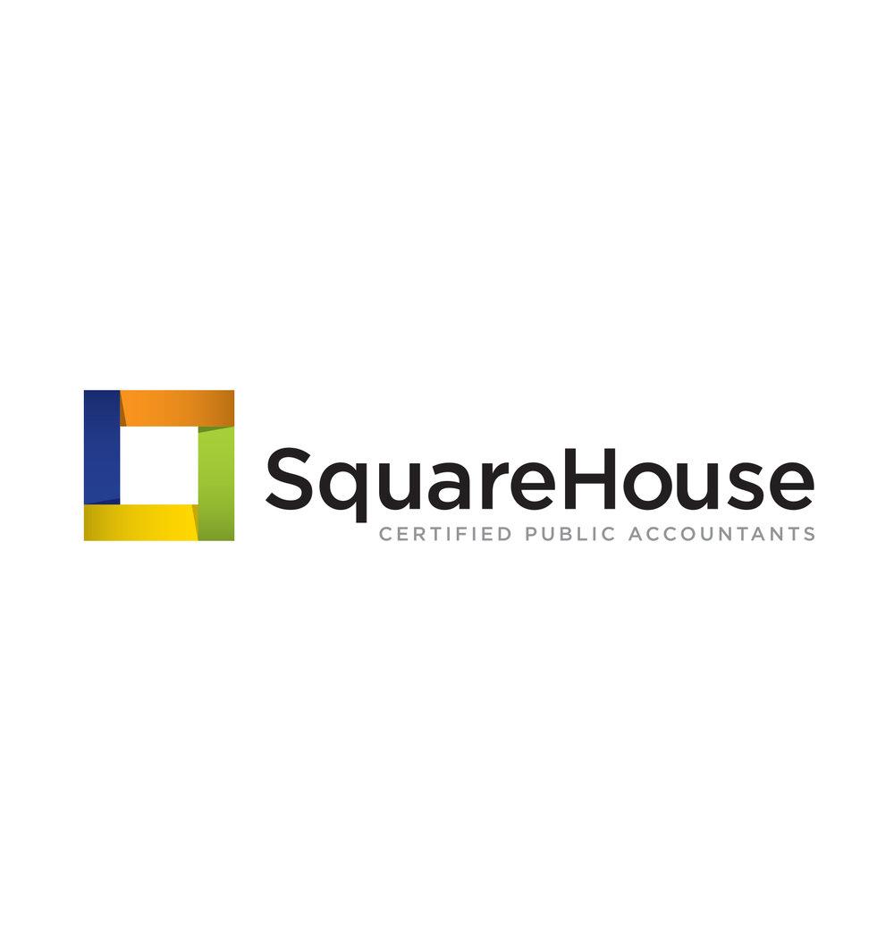 Squarehouse.jpg
