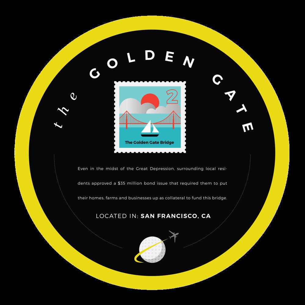 Getaway-Golf-Hook-Creative-9.png
