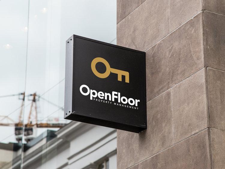 Hook-Creative-Open-Floor.jpg