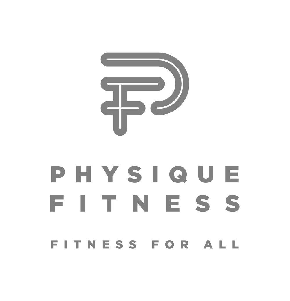 Hook-Creative-Physique-Fitness.jpg