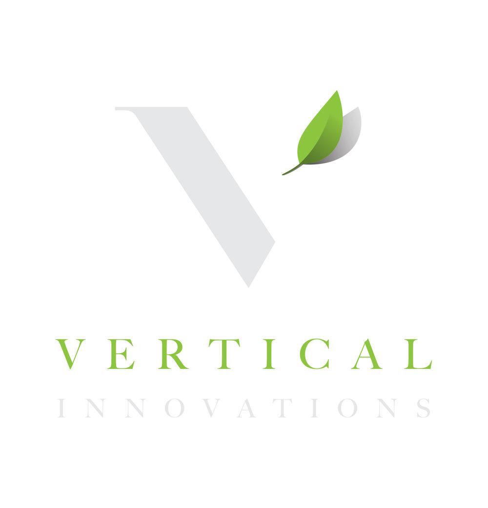Vertical-Innovations.jpg