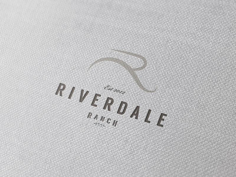 Hook-Creative-Riverdale-Ranch.jpg