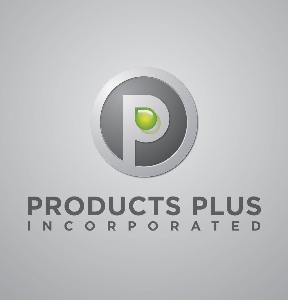 Hook-Creative-Products-Plus.jpg