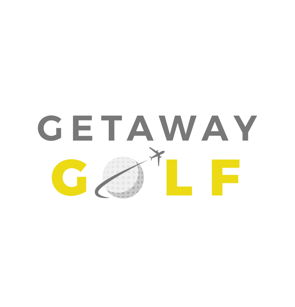 Hook-Creative-Getaway-Golf.jpg