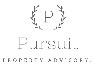 Pursuit Property Advisory