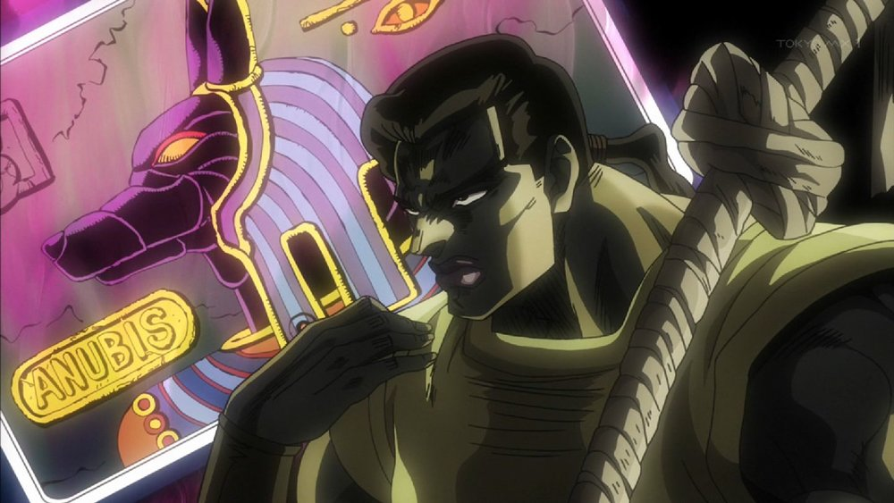 jjba-stardust-crusaders-chaka-and-anubis.jpg