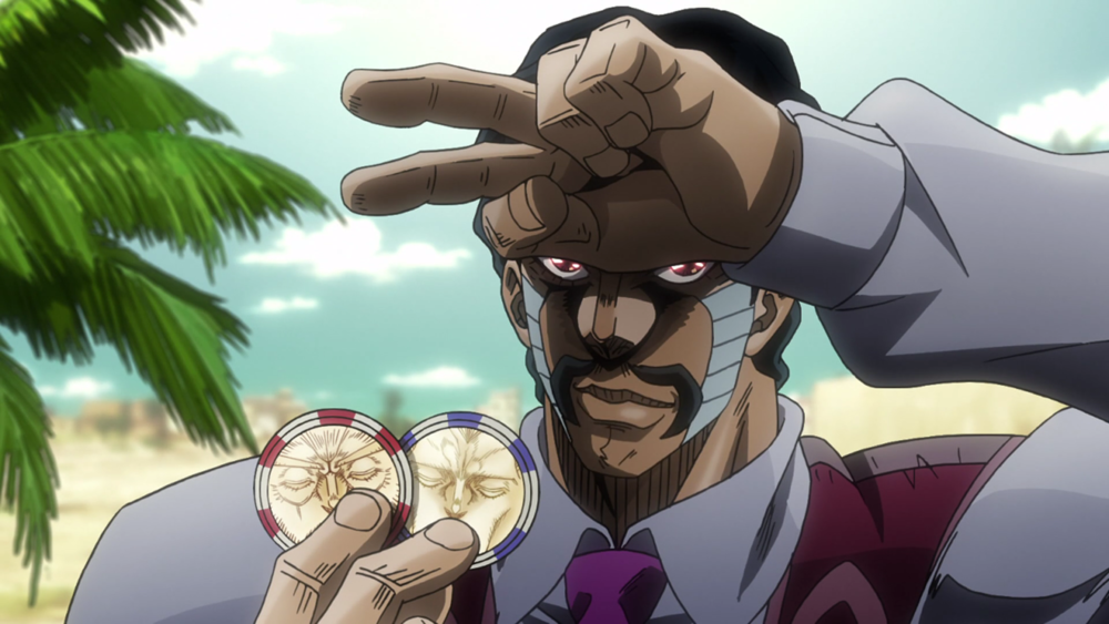 D'arby_posing_with_soul_chips.png