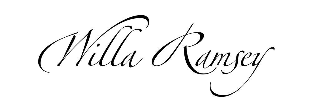 WR_Logo_Blk-01 copy.jpg