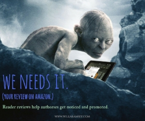 gollum with text.jpg