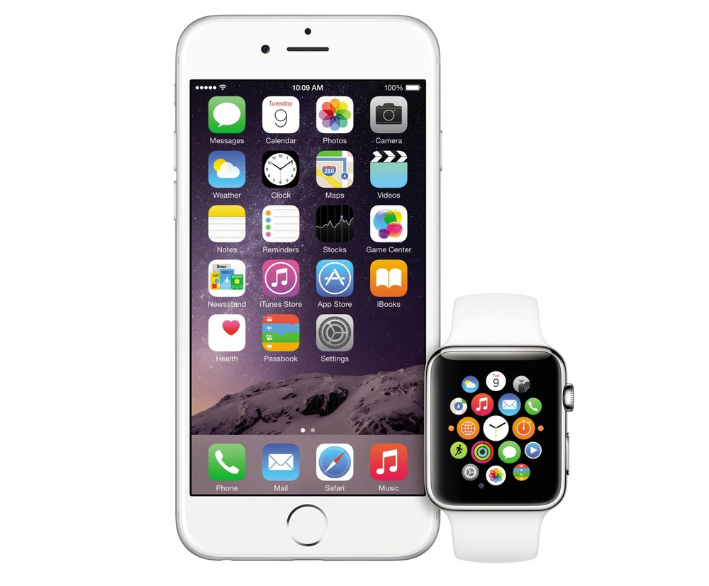 IPHONE-WATCH1.jpg